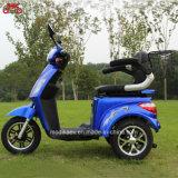 Fabbricazione elettrica approvata dalla CEE poco costosa del cinese del motorino di mobilità di L7e