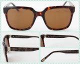 Pas de lunettes de soleil MOQ acétate spécialement pour la petite commande de châssis