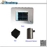 Le meilleur matériel électrique des produits Hz-200d d'essai pour le débit partiel de câble