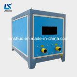 Máquina de calentamiento por inducción de frecuencia media de 200kw