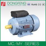Il mio motore elettrico della pompa ad acqua di serie