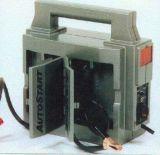Multi-alimentation du portable pour véhicule (12V17A)
