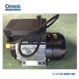 Mein Wasser-Pumpen-Motor mit Aluminiumgehäuse