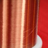 câblage cuivre ultra pur 6n pour le joncteur réseau d'en cuivre de grande pureté