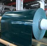 Аттестованное ISO/SGS новое плоское изготовление Китая конвейерной PVC