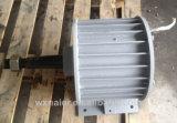 10kw 96V/120V/220V baixo - gerador do alternador do ímã permanente de energia livre da velocidade