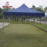 tenda di alluminio del blocco per grafici del popolare di 3X3m