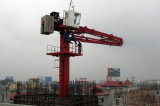 24m 28m 32m zelf-Beklimt Concrete Plaatsende Boom