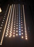 свет шайбы стены 1000mm СИД с IP65 для освещения зодчества