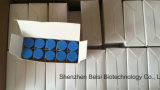 High Quality Chemical Peptide Fragment176-191 Gh Frag176-191 5mg GMP