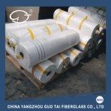 Maillage de base de fibre de verre