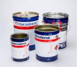 20L de la máquina de etiquetado Cubo de pintura