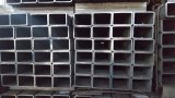 Galvanisiertes quadratisches Stahlgefäß Tianjin-Youfa Hersteller
