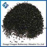 На основе использования угля гранулированный активированный уголь для очистки воды