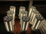 Warehouse와 Basement Porch를 위한 30 W LED Corn Light Bulb