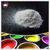 Celulosa carboximetil CMC de sodio para la pintura del bastidor