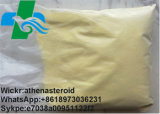 N Phenethyl 4 Piperidone Npp 1 Phenethyl 4 Piperidone CAS 39742-60-4 최상 펜타닐 중간물