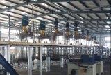 Harz-Emulsion-kompletter Produktionszweig