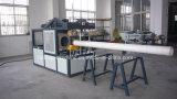 PVC Belling Semiautomática Máquina/máquina de engaste