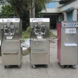 Сьерра-Леоне мороженого мороженого Гелато Экономи пакетного морозильной камере новых/мороженого Гелато Экономи директивных органов