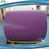 Aluzinc (galvalume) Traitement de surface et de technique de laminés à froid Aluzinc (bandes en acier galvalume)