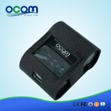 Mini Bluetooth imprimante thermique portative d'Ocpp-M03 58mm