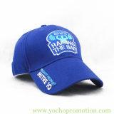 中国の製造業者のEmbrioderyの野球帽