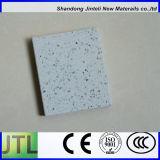 جدّيّة بيضاء مرو حجارة في كبيرة مرو لوح تصميم