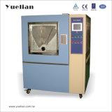 Alloggiamento della prova della sabbia e della polvere del Manufactory della Cina (SD-1000)