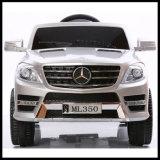 Benz Ml350 van Mercedes van de vergunning