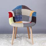 大きい居間アーム椅子を買いなさい