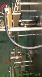Máquina de empacotamento automática 15g da água do saquinho 30g 50g