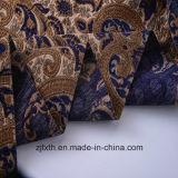 Tessuto da arredamento classico del Chenille di stile per il sofà