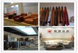 ソファーのための2017人の中国人の家具製造販売業ファブリックスエードファブリック