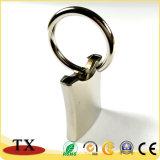 Блокировка пустой формы можно легко установить ключ зажигания кольцо ключ цепи