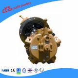 De lucht Aangedreven Pneumatische Motor van de Zuiger voor de Machine van de Boring
