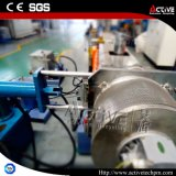 High Filling Pelletizer Used for TPE/PU/PC/TPU/Tpo