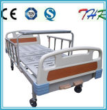 식탁을%s 가진 Thr MB220 2 불안정한 수동 침대