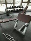 Barella corrente calda del corpo di ginnastica Tz-4017 della strumentazione di forma fisica/allungare le macchine di esercitazione