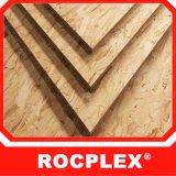 5つの星の等級OSB Rocplex