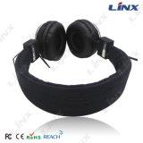 高品質の安い価格のタケのヘッドホーン