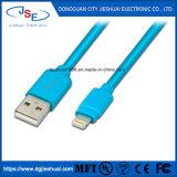 cable de carga USB ifm ifm de alta calidad para el iPhone 6s iPad Teléfono móvil