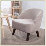 ヨーロッパの小型ソファーの現代簡単で小さいソファーの椅子