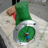 Yb3 Iecex Atex à prova de explosão de mineração de carvão de alta Effciency Trifásico de indução AC Motor Eléctrico assíncrono