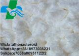 Il cervello Mkc-231 migliora appartiene a Nootropics Coluracetam CAS: 135463-81-9