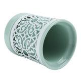 Articoli sanitari di ceramica durevoli per gli articoli domestici della lavata della stanza da bagno