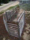가축 Headlock 농장 담 가축은 검술한다 (CH-015)