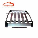 elemento portante di bagagli automatico universale del tetto della cremagliera di tetto dell'automobile 4X4
