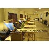 الصين حراريّة [كتب] لوحة صناعة