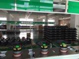 W2112502 Woofer de 21 pulgadas el estadio de gran cine Altavoz